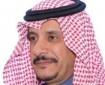السعودية: وفاة الأمير عبدالعزيز بن عبدالله آل سعود