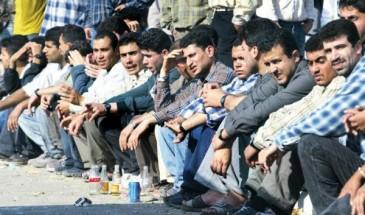 الشباب الفلسطيني .. بين شق مسار التغيير وتحديات الواقع