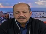 د. سمير أبو مدللة يرصد الأوضاع الاقتصادية بغزة وتحديات الحصار و«كورونا».. نتائج وتوصيات