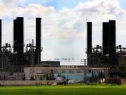 كهرباء غزة: فصل خطوط محافظة الشمال 9 ساعات الخميس