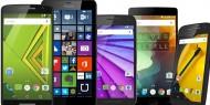 عوامل تؤثر على نفاد شحن بطارية الهواتف الذكية