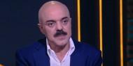 خاص بالفيديو|| المشهراوي: متمسكون بفتحاويتنا وأيادينا لا تزال ممدودة للوحدة