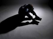علامات ضعف الشخصية وطرق التخلص منها