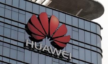 بالفيديو|| هواوي تكشف رسميا عن أقوى هواتفها مع نظام أندرويد
