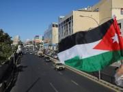 الأردن: 14 وفاة و800 إصابة جديدة بكورونا