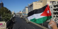 الأردن يوجه رسالة احتجاج للاحتلال لوقف انتهاكاته في المسجد الأقصى