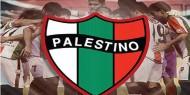بالستينو.. 100 عام على أول ناد فلسطيني في تشيلي