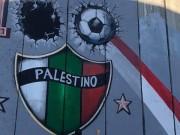 100 عام على تأسيس نادي فلسطين في تشيلي