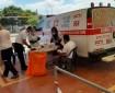 الداخل المحتل..تسجيل 3 وفيات بفيروس كورونا خلال 24 ساعة