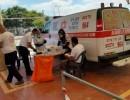 تسجيل وفاة جديدة بفيروس كورونا في عكا