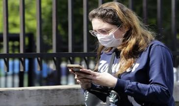 10 وفيات و851 إصابة جديدة بفيروس كورونا في لبنان