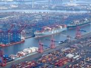تراجع معنويات المستهلكين في ألمانيا بسبب تفشي كورونا