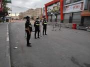 الطوارئ المركزية تصدر تنويهًا بشأن الإجراءات المتبعة بسوق الخميس في البريج