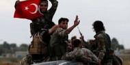 مرتزق سوري في ليبيا: الأتراك أعطونا 2000 دولار ثم خدعونا وتركونا