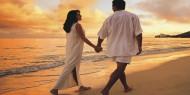 نصائح لاستمرار العلاقة الزوجية في سعادة