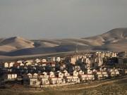 """روسيا: المستوطنات الإسرائيلية عمل غير شرعي وواشنطن """"تستصغر"""" القانون الدولي"""