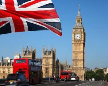 خاص بالفيديو|| القضاء الفلسطيني يحاكم بريطانيا لإصدارها وعد بلفور
