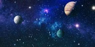 غاز الفوسفين... اكتشاف مثير يشير إلى احتمالية وجود حياة خارج الأرض