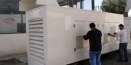 طاقة غزة تعلن فتح باب استقبال طلبات ترخيص المولدات الجديدة