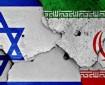 """""""تايمز أوف إسرائيل"""": في انتظار سياسة بايدن تجاه إسرائيل وإيران"""