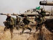 جيش الاحتلال يغير أولوياته العسكرية ويضع غزة بالمرتبة الأولى