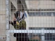 الاحتلال يفرج عن أسيرة من العيسوية بعد اعتقال دام 4 سنوات