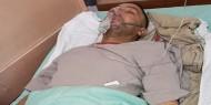 هيئة الأسرى: الأسير أبو عاهور يتعرض لإهمال طبي متعمد وحياته بخطر