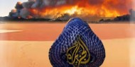 تسريب صوتي يفضح تآمر قطر لتدمير ليبيا عن طريق مراسلي قناة الجزيرة