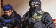 تسريب صوتي يكشف حقيقة مجاهدات النكاح في ليبيا وعلاقتهن بالمرتزقه القادمين من تركيا