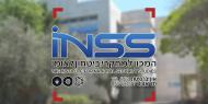معهد الأبحاث القومي في دولة الاحتلال يجري دراسات تحليلية حول مستقبل قطاع غزة