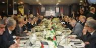 مستقبل الوضع الفلسطيني في ظل عدم التوافق على رؤية نضالية موحدة