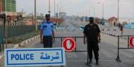 داخلية غزة تصدر قرارات جديدة تتعلق بفيروس كورونا