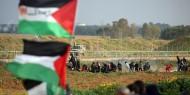 إعلام الاحتلال يكشف بنود اتفاق التهدئة بين إسرائيل والفصائل الفلسطينية
