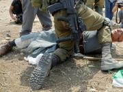 خيري حنون.. أبو عين جديد على أرض فلسطين