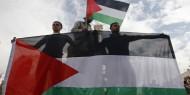 الهدوء من جديد إلى غزة..هل يصمد الاتفاق بين حماس والاحتلال؟