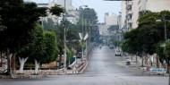 الحايك: اقتصاد غزة يفقد أكثر من مليار دولار نتيجة تفشي كورونا