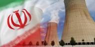 أمريكا تفرض سلسلة عقوبات على ايران والرئيس الفنزولي