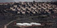 الاحتلال يصادق على بناء 560 وحدة استيطانية في القدس