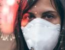 تأثير مزمن يهدد كل النساء بعد التعافي من كورونا