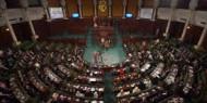 لبرلمان التونسي يمنح الثقة لحكومة المشيشي