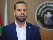 داخلية غزة: قرار الإغلاق الشامل ما زال قيد التقييم والنقاش