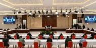 اجتماع الأمناء العامين .. 5 أسابيع حاسمة لترجمة المخرجات