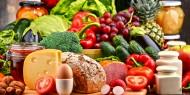 أغذية للرجال يجب الحرص على تناولها
