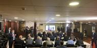اجتماع الأمناء العامين للفصائل.. احتمالات النجاح والفشل
