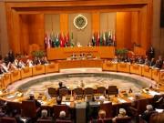 """""""البرلمان العربي"""" يدين استهداف الحوثيين للمدنيين في السعودية"""