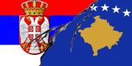 في خرق للقانون الدولي.. كوسوفو وصربيا تعلنان نقل سفارتيهما إلى القدس