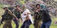 الانتهاكات الإسرائيلية في القدس خلال النصف الأول من العام
