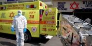 فيروس كورونا يحصد مئات الإصابات في دولة الاحتلال
