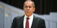 وزير الخارجية الروسي يزور دمشق لأول مرة منذ 2012