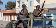 تونس بين الإرهاب والتجاذب السياسي